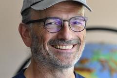 Jürgen Gutschmann (Fachlehrer)