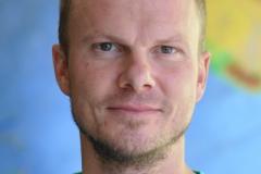 Tom Schürer (Klasslehrer)