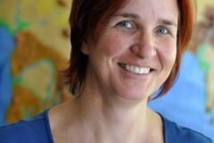Steffi Weiß (Lehrerin)